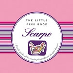 Kawaii Book: Little Pink Book Scarpe