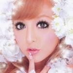Magazine Review: Koakuma Ageha
