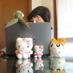 Boyfriend's Diary: Shopping Online