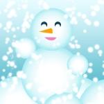 Kawaii Gif: simpatiche animazioni per il vostro sito