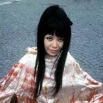 Japanese Drops: Yayoi Kusama ♥ Part 1