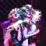 Cats the Musical in Milan