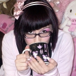 Kawaii Interview: Miwa ♥ Sweet Lolita ♥ Part 1