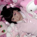 Kawaii Interview: Miwa ♥ Sweet Lolita ♥ Part 2