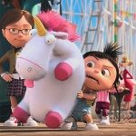 Despicable Me ♥ Cattivissimo Me