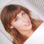 "Kawaii Book: Clio Beauty-Care - Clio ""ClioMakeUp"" Zammatteo"