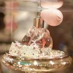 Kawaii Cosmetics: Hello Kitty Collection by Sephora