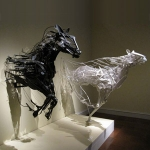 Sayaka Kajita Ganz - Objects Come to Life