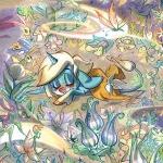 Kawaii Book: Billie the Unicorn - Brianne Drouhard