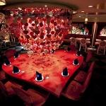 Alice of Magic World, Themed Restaurant in Tokyo