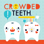 Crowded Teeth: A Super Sweet Group Show