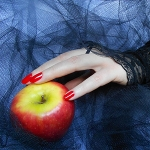 Halloween Inspirations with Orly Holiday Soireé Collection