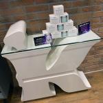 New Kiehl's Store Opening in Milan