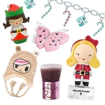 Focus on: SOS Kawaii Christmas Gifts