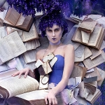 Kirsty Mitchell&#8217;s Wonderland