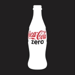 Coca Cola Zero: Same Great Taste, no Sugar, no Calories