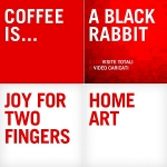 Illy: Coffee is…