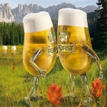 Birra Forst e&#8230; Birramis!