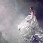 Once Upon A Dream… Harrods' Disney Princess