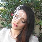 Spring Masquerade ♥ Printemps Précieux de Chanel