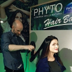 Phyto: The Secrets of Nature for the Beauty of the Hair
