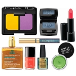 Summer 2013 ♥ Beauty Color Trends