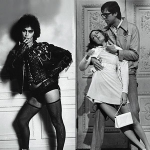 Kawaii Look for Halloween: Frank N Furter vs Janet Weiss