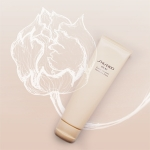 Shiseido Ibuki: a New Breath for the Skin