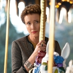 Saving Mr. Banks: the Real 'Mary Poppins' Story