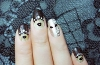 Carnival Nail Art Ideas ♥ Orly Secret Society