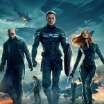 Captain America The Winter Soldier - Review & Plot