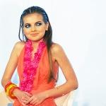 L'Oréal Paris: Summer Explosion, Spring / Summer News