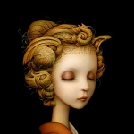 Naoto Hattori - Nothing But Perception at Dorothy Circus Gallery