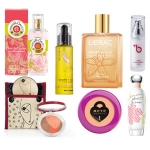 Focus on: Beauty Ideas for Mother's Day 2014