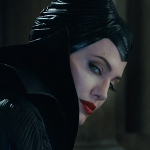 Maleficent - Images, Review & Plot