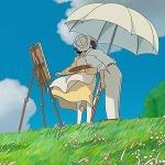 """Kaze Tachinu"", The Wind Rises Directed by Hayao Miyazaki"