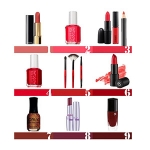 Holiday Collections 2014: 50 Shades of Makeup