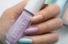 #ColoreaPortataDiMano: Layla Cosmetics + Cosmetica Italia