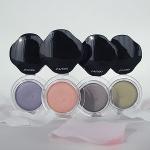 Beauty News, Spring 2015: Shiseido