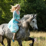 Cinderella by Kenneth Branagh: Images, Review, Première & Plot