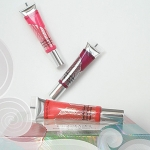 Elizabeth Arden: Sunkissed Pearls Colour Collection