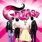 Compagnia della Rancia - Grease The Musical 2015