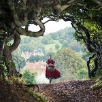 Into the Woods: The Fantasy Musical Drama