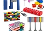 Focus on: Lego Inspired Products