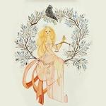 Constellation Tales by Alina Chau & Hiromi Sato