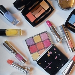 Spring 2016: From Lancôme with Love…