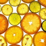 Vitamin C: How it Works and To Include in the Diet
