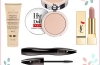 Simply The Best: 2015 Fav Make Up Products