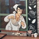 Maido: The Best Okonomiyaki in Milan