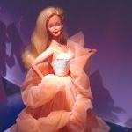 Barbie The Icon, The Exhibition at Mudec